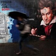 Ich hörte Beethoven, bevor ich zur Schule ging: Eine Erinnerung an eine Jugend mit Beethoven