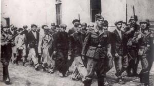 Warum Serbien der weiße Fleck in der NS-Erinnerung ist
