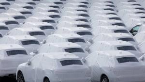 Neue Hoffnung für Millionen betrogene Dieselfahrer