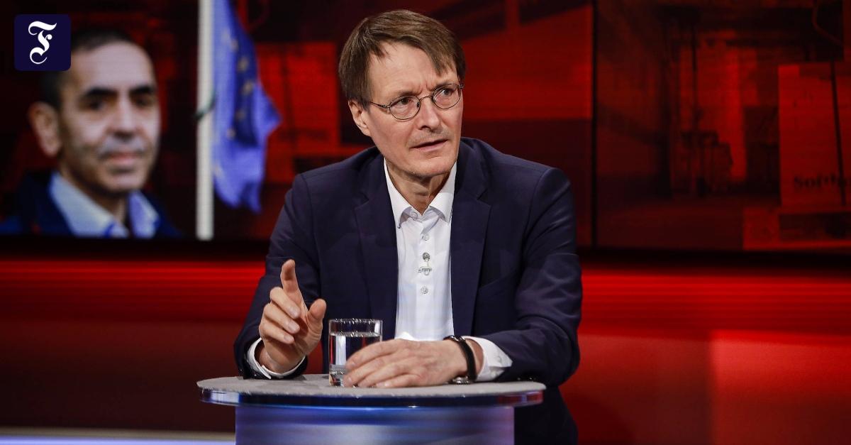 """TV-Kritik """"Hart aber fair"""": Die Verzweiflung der Politik"""