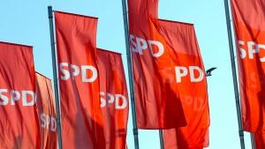Die SPD ist noch zu retten