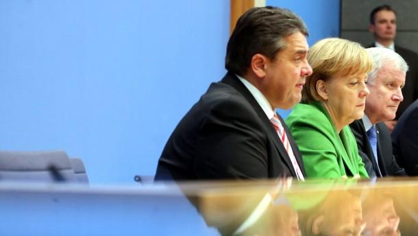 OECD warnt vor Rentenreformen