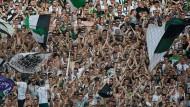 Wir sind Borussia