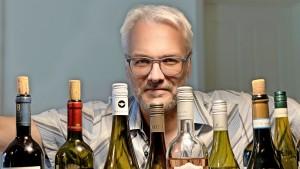 Wie gut sind Weine vom Discounter?