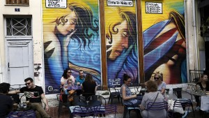 Bald neue Kreditzahlung an Athen