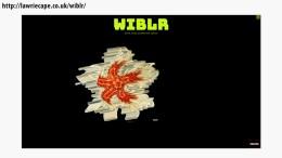 Wenn Pixel wackeln