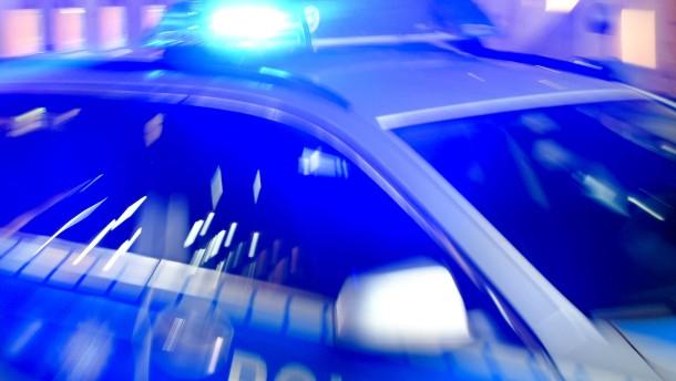 Polizei zerschlägt gewaltbereites Nazi-Netzwerk