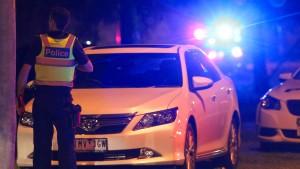 Deutsche in Australien vermisst, Ehemann erschießt sich
