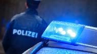 Ermittler sind in fünf Bundesländern gegen Kriminelle vorgegangen.