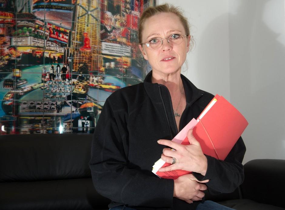 bild zu schadhafte brustimplantate gegen die kliniken und gegen die rzte bild 1 von 1 faz. Black Bedroom Furniture Sets. Home Design Ideas