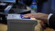 EU-Kommission empfiehlt Visa-Freiheit für Türkei