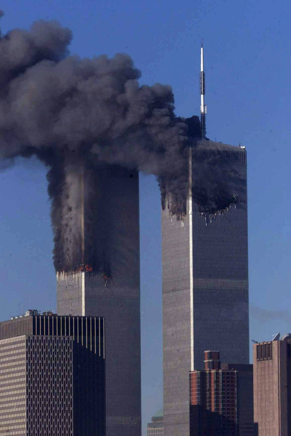 Prozess in guant namo weltreisender des dschihadismus for Ingenieur studium nc
