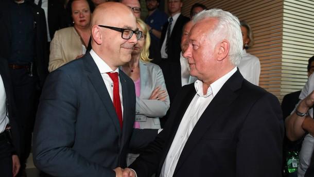 FDP schließt Ampel-Koalition in Schleswig-Holstein aus
