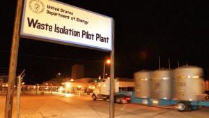 Behörden untersuchen Dutzende weitere Arbeiter