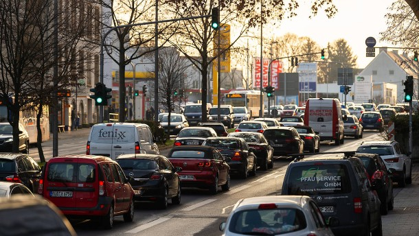 Das wollen die verschiedenen Parteien in Wiesbaden umsetzen