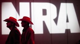 Insolvenzantrag der NRA abgewiesen