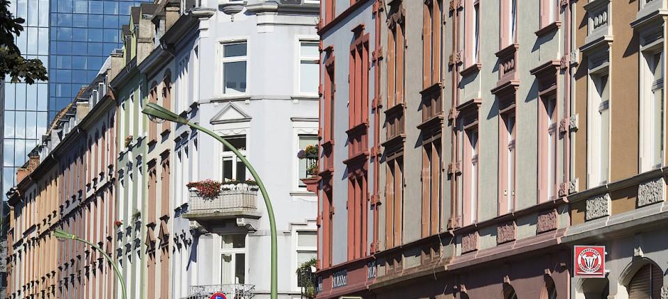 Der Charme Der Eigenen Immobilie