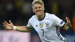 Adidas zahlt DFB 50 Millionen Euro im Jahr