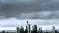 Frankfurts Banken