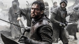 """Game of Thrones"": Neues aus Westeros"