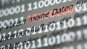 Datenschutzrecht gilt auch für Cookies