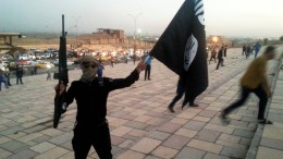 Muss Deutschland IS-Kämpfer aufnehmen?