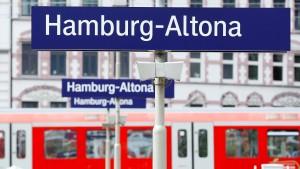 Ein neues Stuttgart 21?