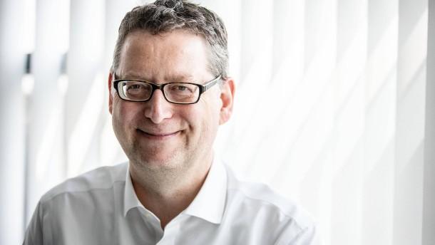 SPD plant mehrstufige Vermögensteuer