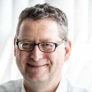 Thorsten Schäfer-Gümbel leitet die SPD bis zum nächsten Bundesparteitag im Dezember.
