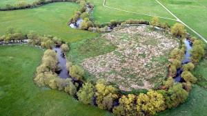 Wasserleichen aus Bensheimer See und der Fulda identifiziert