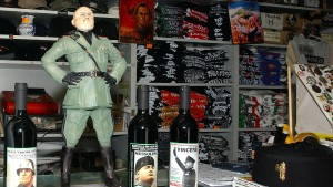 Italien will faschistische Symbole verbieten