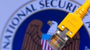 NSA kann Amerikas Internetverkehr zu 75 Prozent überwachen