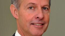 Udo Bausch gewinnt Oberbürgermeisterwahl in Rüsselsheim