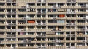 Das neue Wohngeld hebelt den Umweltschutz aus