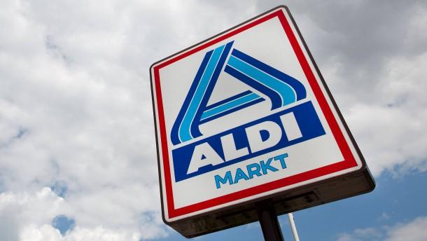Die Aldi-Familie verliert an Macht