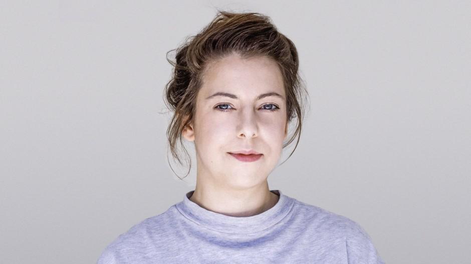 """Hantiert mit den Begriffen """"Rassismus"""" und """"Sexismus"""" und wendet sie gegen jene, die sie zumeist im Munde führen: Judith Sevinç Basad"""