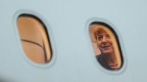 """Herzblatt-Geschichten: Flugzeugpanne und ein Lied für """"Angie"""""""