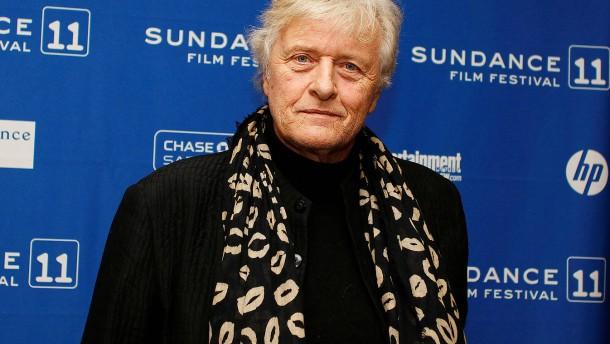 """Blade Runner""-Darsteller Rutger Hauer ist tot"