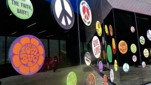 Frieden für alle, ohne Copyright