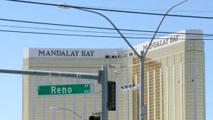 Motiv des Todesschützen von Las Vegas bleibt rätselhaft