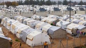 Oettinger für Verlängerung des Türkei-Flüchtlingsdeals