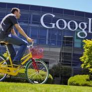 Radeln für die Gesundheit? Schön und gut, aber im Silicon Valley forscht man an weiteren Möglichkeiten