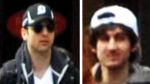 Das Brüderpaar aus Tschetschenien