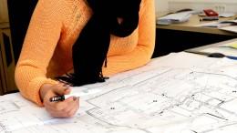 Neue Befreiungsregel im Baugesetz