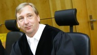 Ist der Richter befangen?