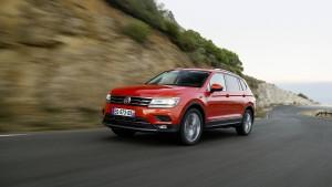 Volkswagen ruft 700.000 Autos zurück
