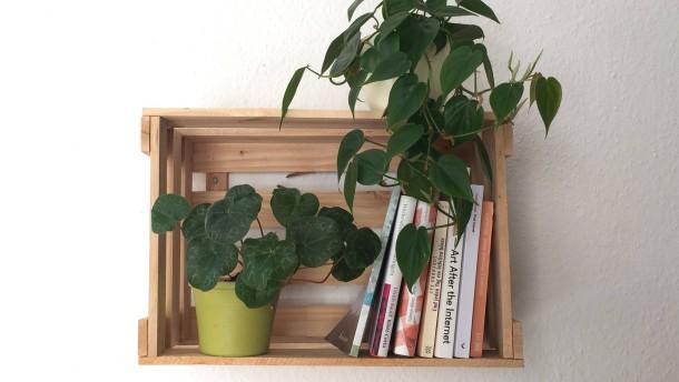 seite 2 junges wohnen in deutschland mit putzplan oder partner drinnen drau en faz. Black Bedroom Furniture Sets. Home Design Ideas