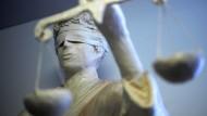 """Die Richterin sprach bei der Urteilsverkündung von einem """"groben Vertrauensbruch"""". (Symbolbild)"""