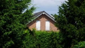 Zwangsversteigerungen bieten Häuserschnäppchen