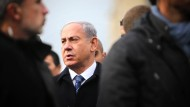Warum Netanjahu eine iranische Atombombe für garantiert hält